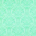Ткань для штор Orrius 2 Sevilla Elegancia