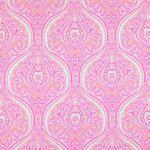 Ткань для штор Orrius 3 Sevilla Elegancia