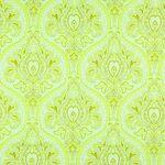 Ткань для штор Orrius 4 Sevilla Elegancia