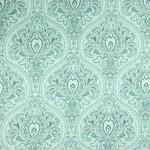 Ткань для штор Orrius 5 Sevilla Elegancia