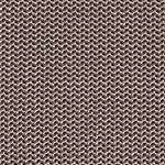 Ткань для штор LX 228 19 Chronos