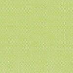 Ткань для штор Torello 4 Sevilla Elegancia