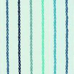 Ткань для штор Ventallo 1 Sevilla Elegancia