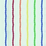 Ткань для штор Ventallo 4 Sevilla Elegancia