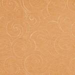 Ткань для штор Algete 3 Toledo Elegancia