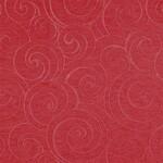 Ткань для штор Algete 4 Toledo Elegancia