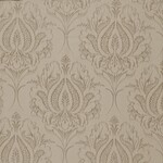 Ткань для штор Brunete 2 Toledo Elegancia