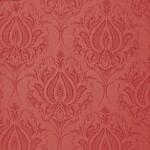 Ткань для штор Brunete 4 Toledo Elegancia