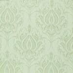 Ткань для штор Brunete 5 Toledo Elegancia