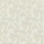 Ткань для штор Illana 2 Toledo Elegancia