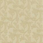 Ткань для штор Illana 3 Toledo Elegancia