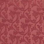 Ткань для штор Illana 4 Toledo Elegancia