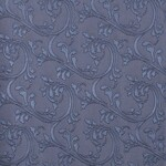 Ткань для штор Illana 5 Toledo Elegancia