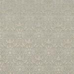 Ткань для штор Miraval 2 Toledo Elegancia