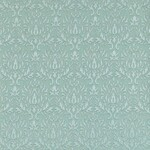 Ткань для штор Miraval 5 Toledo Elegancia