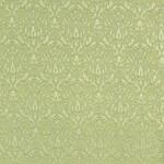Ткань для штор Miraval 6 Toledo Elegancia