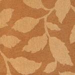 Ткань для штор Pinto 5 Toledo Elegancia