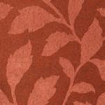 Ткань для штор Pinto 6 Toledo Elegancia