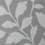Ткань для штор Pinto 7 Toledo Elegancia