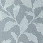 Ткань для штор Pinto 8 Toledo Elegancia