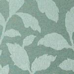 Ткань для штор Pinto 9 Toledo Elegancia