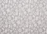 Ткань для штор 9976 Erskine Sheers MYB Textile