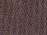 Ткань для штор 2257-43 Soft