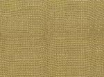 Ткань для штор 2238-24 Soft