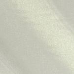 Ткань для штор ADELE 3 Magic Galleria Arben