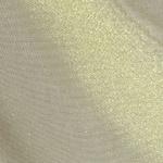Ткань для штор ADELE 8 Magic Galleria Arben