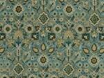 Ткань для штор ADELLE 50 NILE Balenciaga Galleria Arben