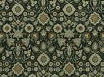 Ткань для штор ADELLE 947 NOIR Balenciaga Galleria Arben