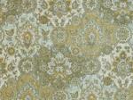 Ткань для штор ALADDIN 110 STONEWASH Balenciaga Galleria Arben