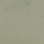 Ткань для штор ALPACA 10 LINEN Cashmero Galleria Arben