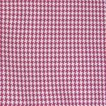 Ткань для штор Alberta col. 02 Sapori Alhambra