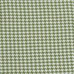Ткань для штор Alberta col. 03 Sapori Alhambra