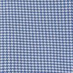 Ткань для штор Alberta col. 04 Sapori Alhambra