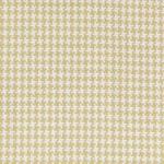 Ткань для штор Alberta col. 05 Sapori Alhambra