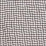 Ткань для штор Alberta col. 10 Sapori Alhambra