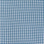 Ткань для штор Alberta col. 14 Sapori Alhambra