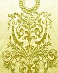 Ткань для штор 1051-2 Tournelle Kobe