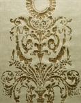 Ткань для штор 1051-3 Tournelle Kobe