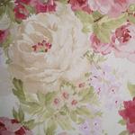 Ткань для штор Ansty col. 02 Country Garden Alhambra