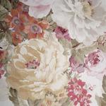 Ткань для штор Ansty col. 09 Country Garden Alhambra