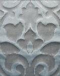 Ткань для штор 1001-2 White Kobe