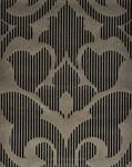 Ткань для штор 1001-5 White Kobe