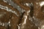 Ткань для штор Aquavino 01 Almond Elistor
