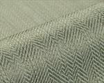 Ткань для штор 3451-5 Mystic Kobe