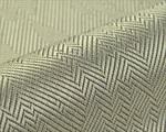 Ткань для штор 3451-6 Mystic Kobe