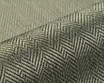 Ткань для штор 3451-7 Mystic Kobe